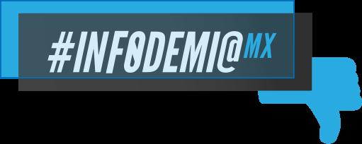 InfodemiaMx